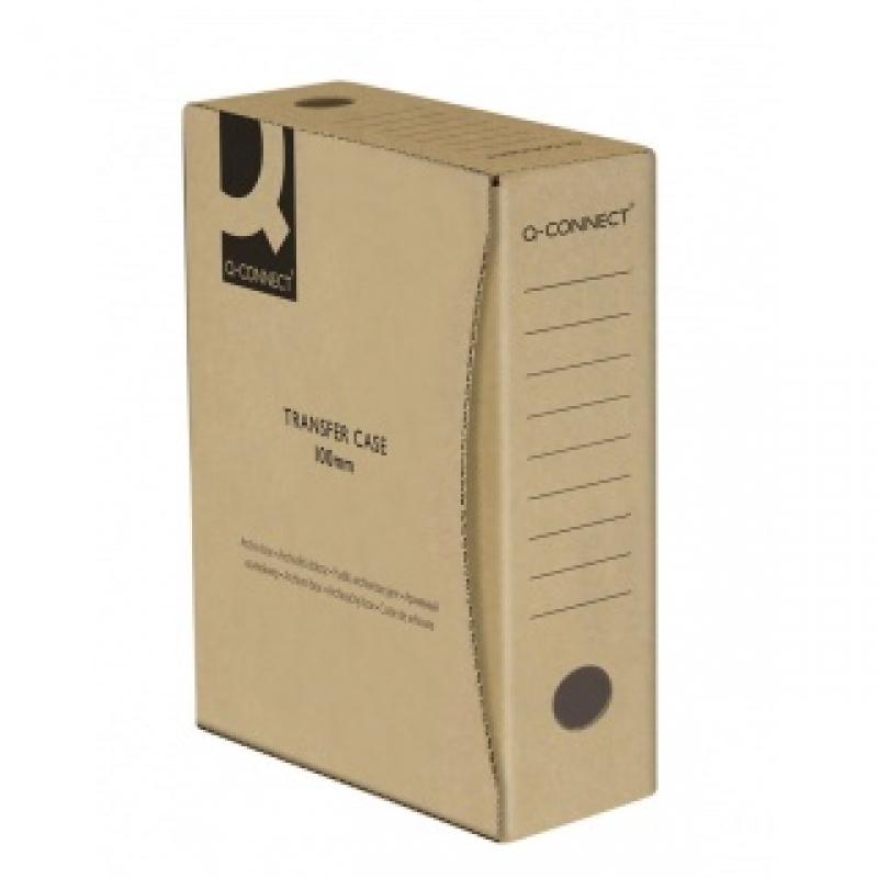 Уголки для коробки