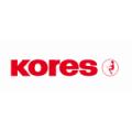 Акция 2+1 от Kores!