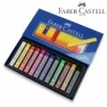 Двойная яркость с Faber-Castell