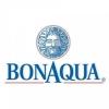 Bonaqua