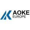 AOKE Europe B.V.