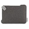 "Чехол для планшета 10,1"" 10S34 Contemporary Tablet Sleeve"