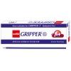 Стержень для ручки шариковой Gripper