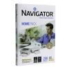 Бумага Navigator Home Pack