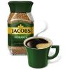 Кофе Якобс Монарх растворимый сублимированный