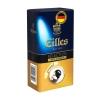 "Кофе ""Eilles"" молотый, Kaffee Selection"