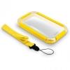 Чехол для смартфонов водонепроницаемый Acme SC01