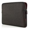 Сумка для нетбука Belkin 10.2'' Case Sleeve