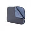 сумка для нетбука Belkin 10.2'' Neoprene Sleeves for Notebooks