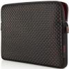Cумка для нетбука Belkin 12'' Case Sleeve Laptop Merge