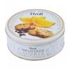 Печенье TIVOLI