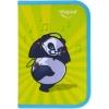 "Пенал ""Panda"" на 1 отделение"