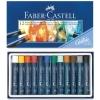 "Faber-Castell Пастель масляная ""Studio Quality"""