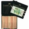 """Faber-Castell Пастельные карандаши """"Pitt"""""""