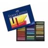 Faber-Castell Пастель сухая мягкая GOFA