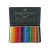 """Faber-Castell Акварельные карандаши """"ALBRECHT DURER"""""""