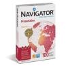 Бумага Navigator Presentation