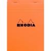 Блокнот Rhodia