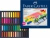 Faber-Castell Пастель сухая мягкая мини GOFA