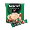 Кофейный напиток NESCAFE 3в1  Крепкий  растворимый  ( 20шт/уп )