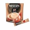 Кофейный напиток NESCAFE 3в1  Мягкий  растворимый  ( 20шт/уп )