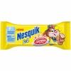 Шоколадная конфета NESQUIK