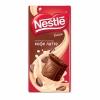 Шоколад молочный NESTLE
