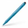 """Ручка пигментная """"Ecco Pigment"""""""