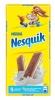 Шоколад молочный с молочной начинкой с кальцием NESTLE