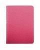"""Обложка для паспорта """"Palette"""""""