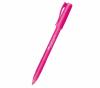"Ручка роллер ""CX5"""