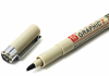 Ручка капиллярная PIGMA Graphic
