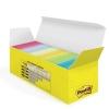Бумага для заметок Post-it Confetti