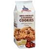"""Печенье """"Merba Cookies"""" Premium"""