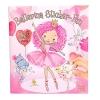 """Альбом с наклейками """"Princess Mini"""""""