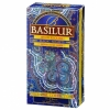 """Чай черный пакетированный""""Basilur"""" Magic Nights"""
