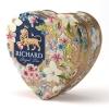 """Чай чёрный """"Richard Royal Heart"""" с ароматом бергамота и ванили"""