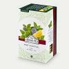 """Чай пакетированный травяной """"Ahmad Tea"""" Mint Cocktail"""