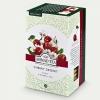 """Чай """"Ahmad Tea"""" пакетированный травяной Cherry Dessert"""