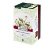 """Чай травяной пакетированный """"Ahmad Tea"""" Camomile Morning"""