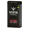 """Кофе """"Vista Bio FT"""" в зерне, Caffe Cremа"""