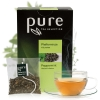 "Чай ""PURE Tea Selection"" Peppermint"