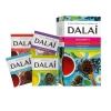 """Чай """"Dalai"""""""