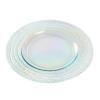 "Тарелка ""7599F900 Organic Luster"", стекло"