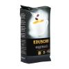 """Кофе """"Eduscho """" в зерне, Espresso Beans"""