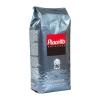 "Кофе ""Piacetto"" в зерне, Espresso Prestigio"