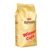 """Кофе """"Alvorada"""" в зерне, Wiener Cafe"""