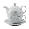 """Набор чайный """"Sondrio Tea"""""""