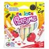 "Фломастеры ""Parfume Stamps"""