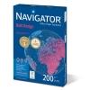 "Бумага ""Navigator Bold Design"""